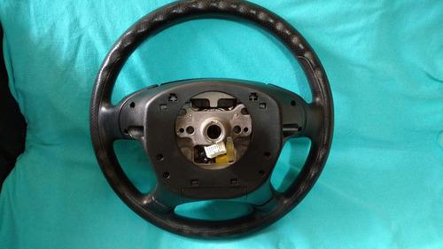volante honda civic accord crv airbag controles