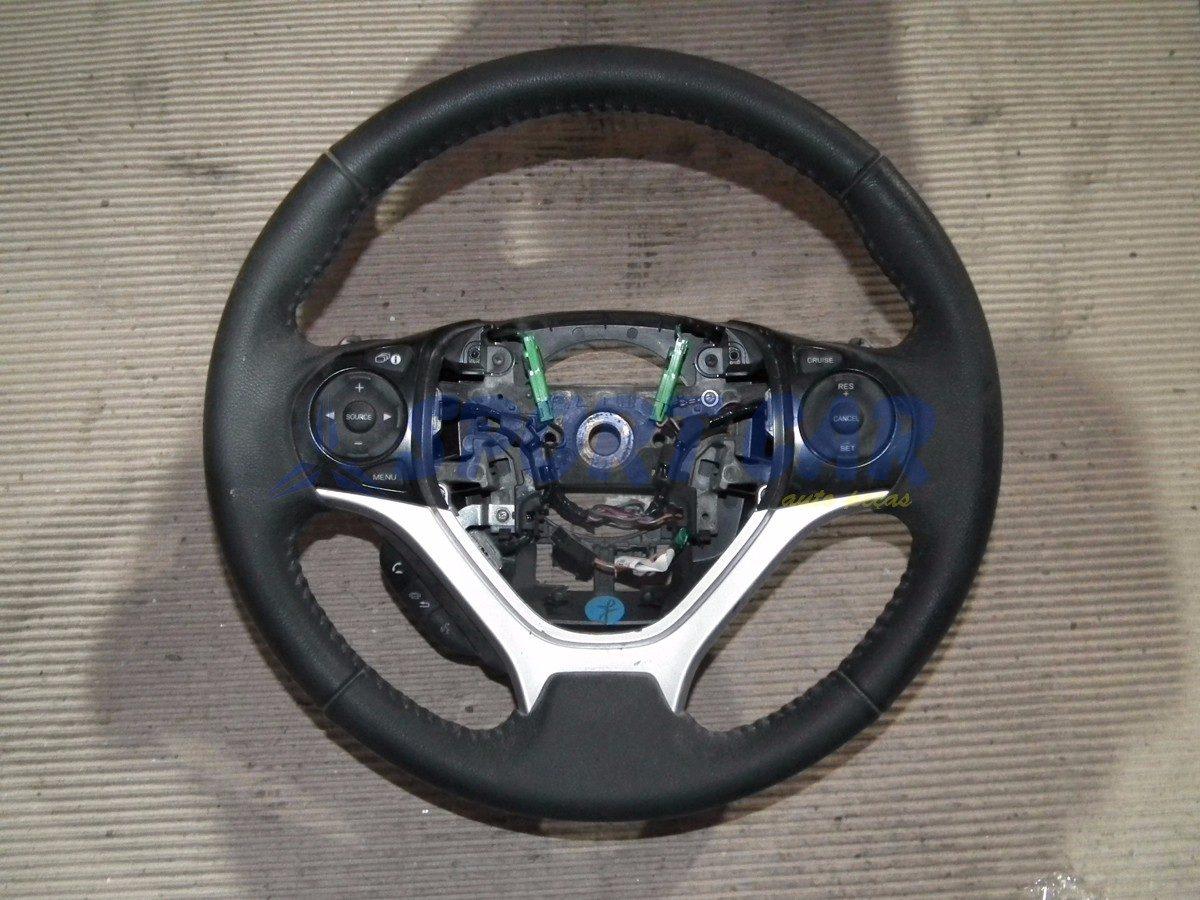 Volante Honda New Civic 2014 #15   Sport Car. Carregando Zoom.