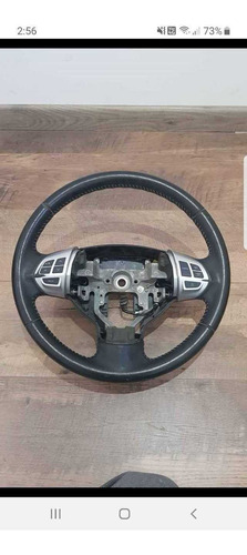 volante  l200