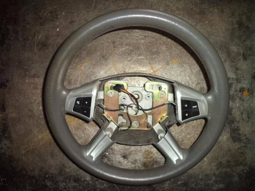 volante lifan 620
