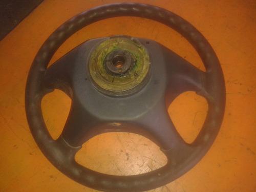volante mitsubishi lancer glxi 2002