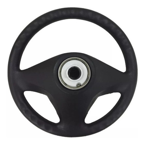 volante modelo original gol parati saveiro g2 g3