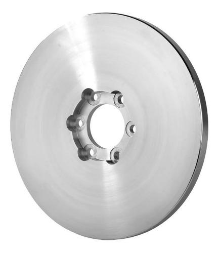 volante motor de acero collino chevrolet 230 250 c-shop