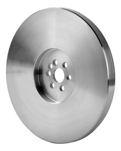 volante motor de acero collino fiat tipo 1.4 1.6 c-shop