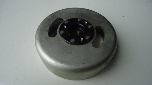 volante motor de popa 2 tempos 3.5hp mercury tohatsu  sailor