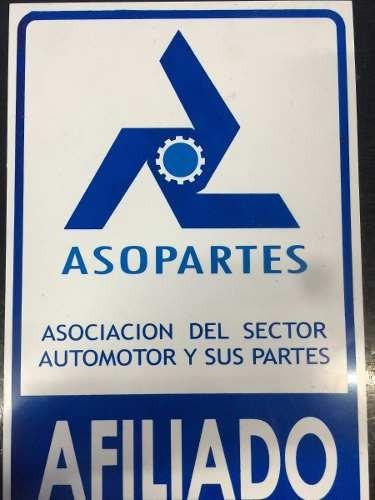 volante motor sorento diesel manual 2.5  23200-4a050