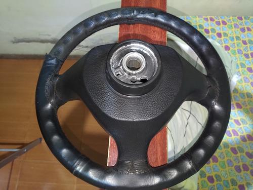 volante original astra sedan gl 1.8 2000