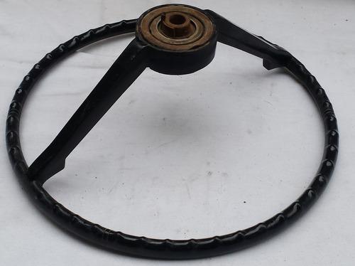 volante original corcel 1, belina 1, 1972, 1973 e 1974 120,0