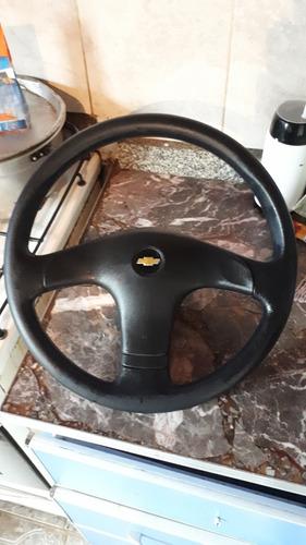 volante original de corsa classic