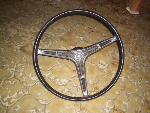 volante original de torino se 1975