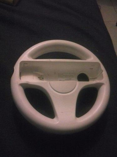 volante original para wii