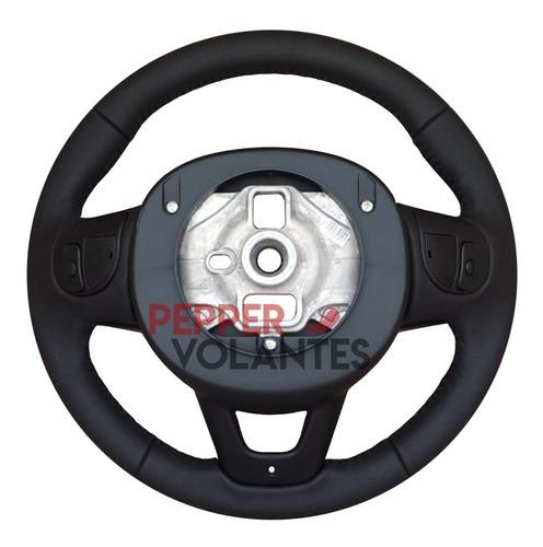 volante original renegade limited controle telefone/som 2018