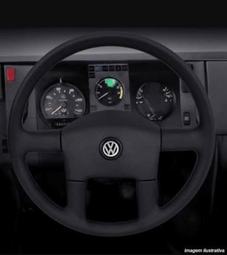 volante p/ caminhao volkswagen titan 8.140 8.120 8.150 9.150