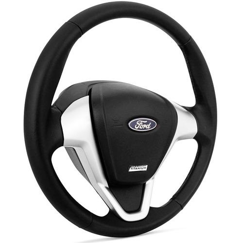 volante para ford