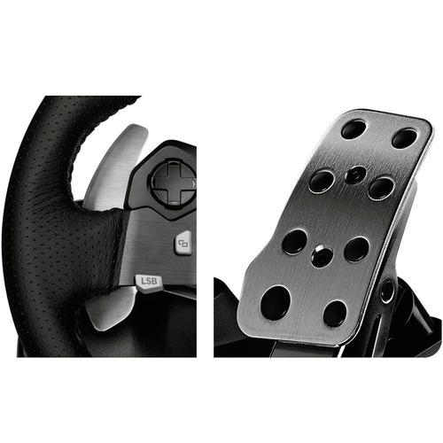 volante p/game g920 - x-box one e pc