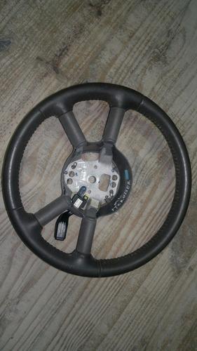 volante pt cruiser 2004 / sem air bag