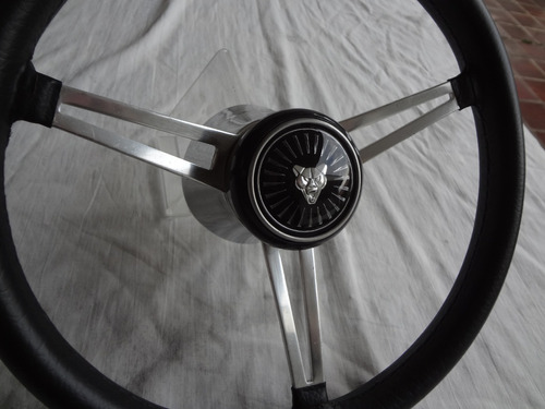 volante puma gt malzoni gt4r guardado em 1973 unico unicooo