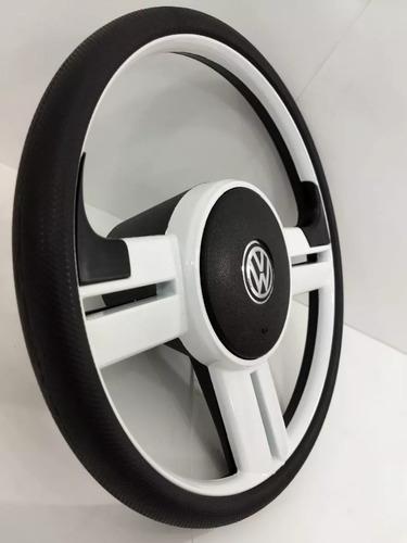 volante rallye surf blanco!! tenemos stock!!
