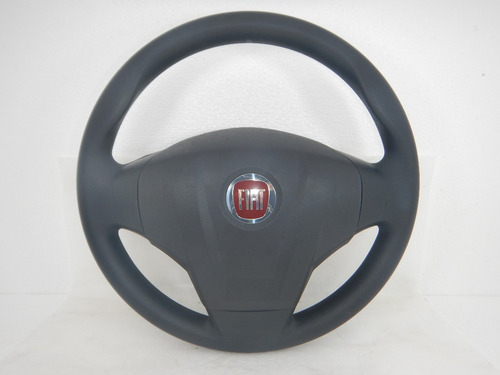 volante siena palio strada 2010 11 12 13 14  modelo original