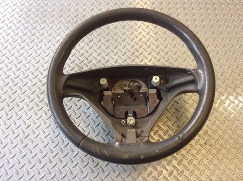 volante sin bolsa de aire volvo s60 mod 00-04 original