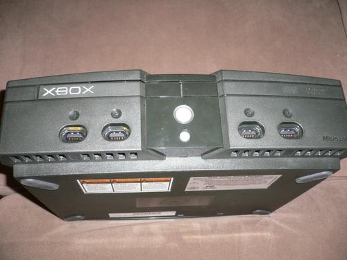 volante sin  consola xbox x-box  segun publicado