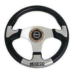 volante sparco 015thpugr345 p 222 silver street racing