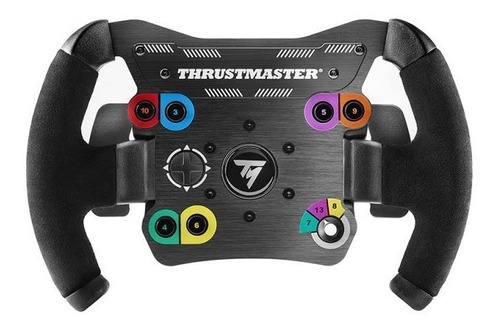 volante thrustmaster open wheel add-on pc ps4 xbox one