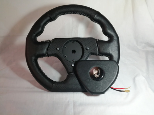 volante tuning rotay esport original