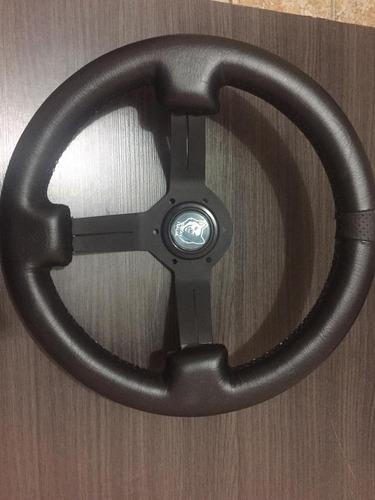 volante tunning universal