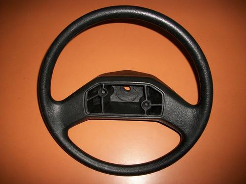 volante volkswagen gol - senda - saveiro 1991-1995