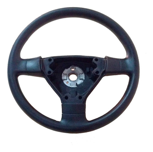 volante voyage s/ab modelo original sem tampa buzina