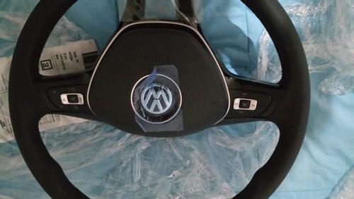 volante vw con bolsa de aire urge!!