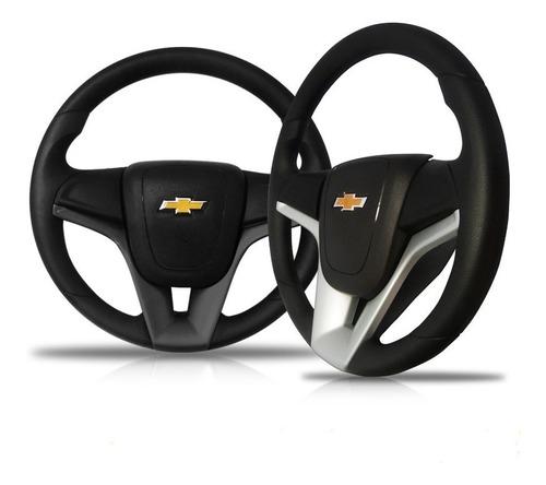 volantes deportivos