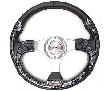 volantes deportivos vehículos modelos exclusivos importados