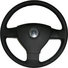 volantes novos