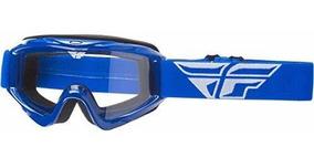 Blue for 1997-2018 Suzuki GSXR 600 Volar Swingarm Spools Sliders
