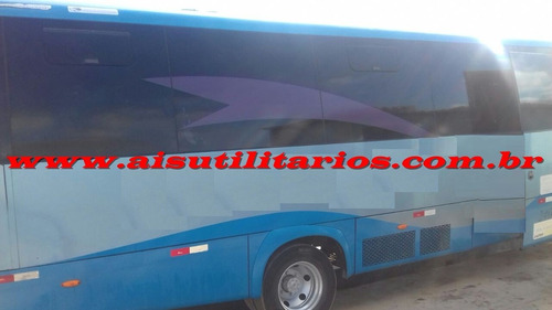 volare dw-9 executivo ano 2012 financiamos confira!! ref.142
