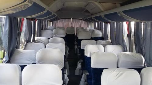 volare dw9  ano 2015 32 lug, executivo completo jm cod.419