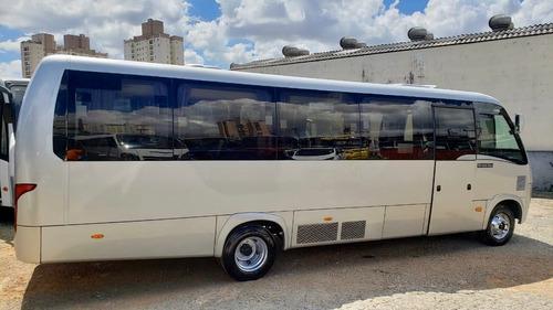 volare dw9 fly limousine 11/12 mercedes financia 100% vipbus