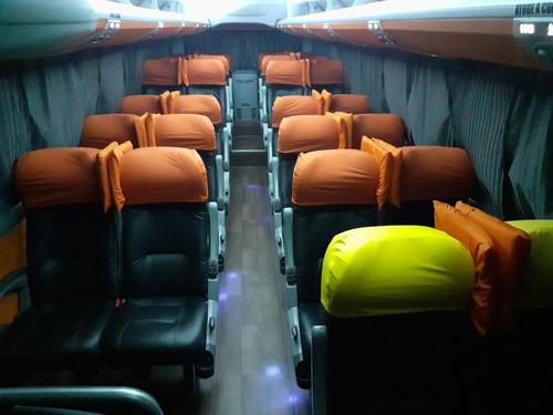 volare  limousine