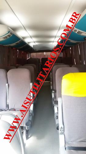 volare w9 2015 c/33 lug. novíssimo confira oferta!! ref.152