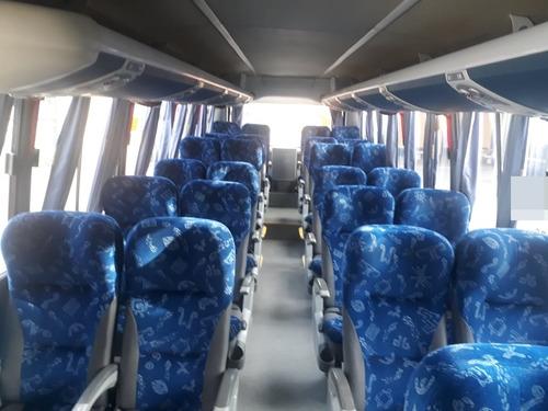 volare w9 ano 2012 28 lugares completo jm cod 388
