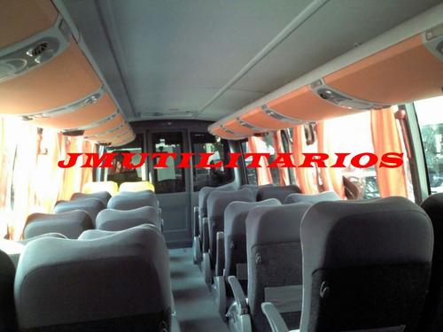 volare w9 ano 2013 rodoviario agrale 32 lug  jm cod 309