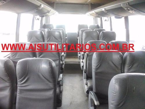 volare w9 fly 32 lugares 2011 financia 100% confira! ref.219