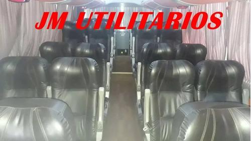 volare w9 limousine ano 2014 top de linha jm cod 445
