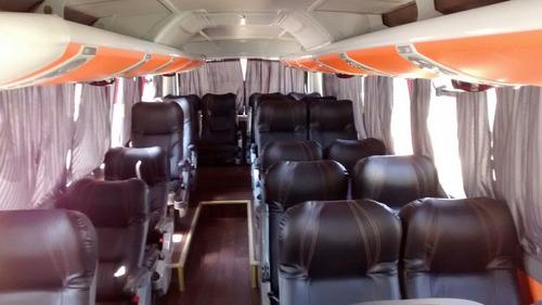 volare w9 limousine ano 2014 top de linha jm cod 500