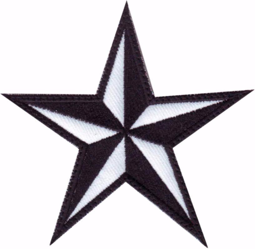 estrella volcom