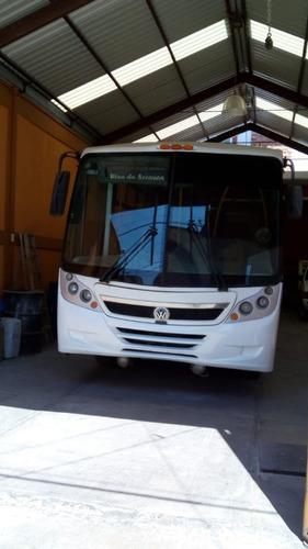 volkbus 2010