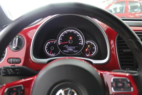 volklswagen new beetle