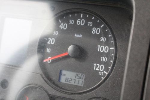 volks 31320 caminhão
